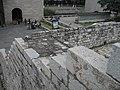 南京龙蟠南路东水关 - panoramio (1).jpg