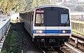 台北捷運 (16138344070).jpg
