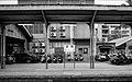 台南車站 (12781414965).jpg