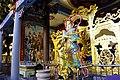 圓光禪寺 Yuankuang Chan Monastery - panoramio.jpg