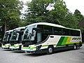 大型バスSタイプ.jpg