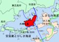 大崎上島位置図.png