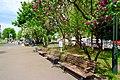 大通公園(Odori Park) - panoramio.jpg