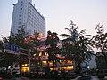 学苑大厦 - panoramio (1).jpg