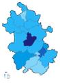 安徽GDP地图2010.png