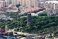 慈寿寺塔 Pagoda of Cishou Temple Пагода храма Цышоу (милосердия и долголетия) (7844769788).jpg