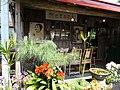 懷舊餐廳 Nostalgia Restaurant - panoramio (1).jpg