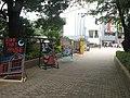 東京都立国立高等学校2.JPG