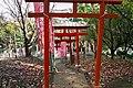根岸稲荷神社 - panoramio (3).jpg