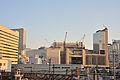 梅田貨物線付近から (4404311908).jpg