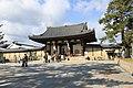 法隆寺 - panoramio.jpg