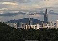 深圳 Shenzhen - panoramio (1).jpg