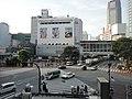 渋谷スクランブル交差点 - panoramio.jpg