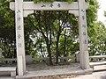牌坊 - panoramio (4).jpg