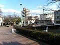琴芝街区公園 - panoramio (4).jpg