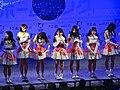 異様に盛り上がってたローカルアイドルのコンサート (さくらシンデレラ) (2).jpg