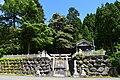 白石神社 - panoramio.jpg