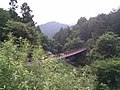 石舟橋 - panoramio - nobuto m.jpg