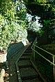 綱島公園 - panoramio (4).jpg