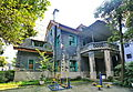 美国大使馆海军武官处旧址照片.JPG