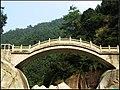 翡翠谷-藏春桥 - panoramio.jpg