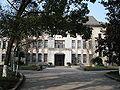 西南大學文學院.JPG
