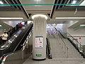 西安地铁四号线行政中心站 3.jpg