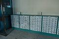 西藏图书馆抽屉式目录索引.jpg