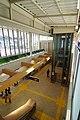 阪急京都本線 西山天王山駅 Nishiyama-Tennozan sta. 2013.12.23 - panoramio (1).jpg