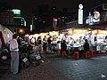 雙城街夜市 20081001.jpg