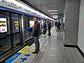 青岛站3号线站台.jpg