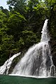 飛龍の滝 - panoramio.jpg