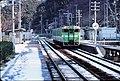 餘部鉄橋.鎧駅1991-19.jpg