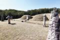 사제 김정국 묘역 (경기도 문화재자료 제122호).png
