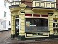 -2020-10-10 Cromer Pizza House, Garden Street, Cromer, Norfolk.JPG