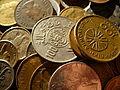 -Coin coin.JPG