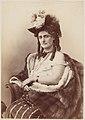-Countess de Castiglione- MET DP158958.jpg