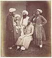 -Six East Indian Men- MET DP116350.jpg