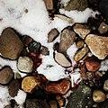 -snow (16155897008).jpg