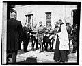 ...) at Gen'l. Witherspoon funeral, 10-24-21 LOC npcc.05217.jpg