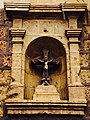 000000 Niche of the Crucifixion of Jesus 04.jpg