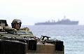 000621-N-5961C-014 Assault Vehicle on Beach.jpg