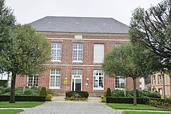 002 Bretteville du Grand Caux (76110).jpg
