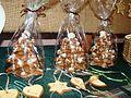 00511 Lebkuchen Weihnachts Sanok 2012.JPG