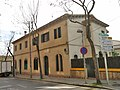 005 Conjunt de cases de Maria Llinàs, c. Àngel Guimerà 6-8 (Sant Cugat del Vallès).jpg