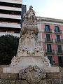 006 Monument a Pitarra, a la Rambla.jpg