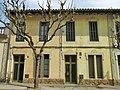 009 Conjunt de cases de Maria Llinàs, c. Villà 15-17 (Sant Cugat del Vallès).jpg