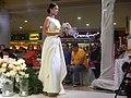 01123jfRefined Bridal Exhibit Fashion Show Robinsons Place Malolosfvf 37.jpg