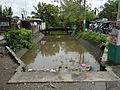0150jfCamella Baliuag Tangos Creek School Chapel Bulacanfvf 06.JPG