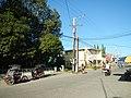 0161jfCuyapo Barangays Districts One Court Nueva Ecijafvf 03.JPG